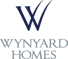 Wynyard Homes